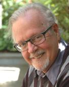 Mike Finigan, NPC Consultant