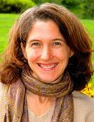 Beth L Green, NPC Consultant
