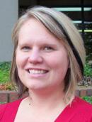 Charlene E Zil, NPC Researcher