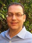 Jerod M Tarte, NPC Co-President
